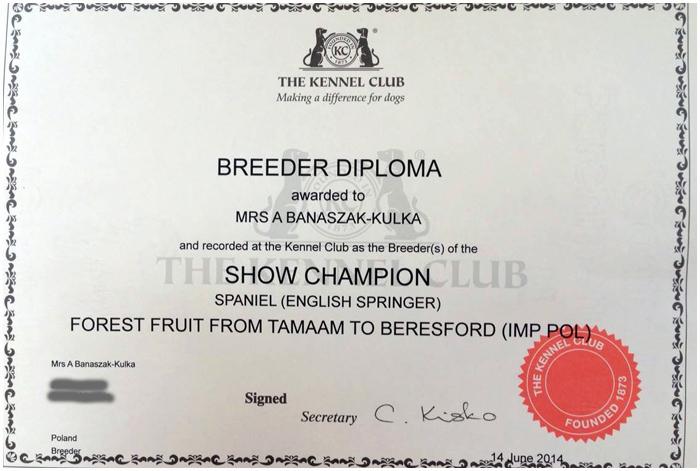 Obrazek posiada pusty atrybut alt; plik o nazwie breeder-diploma2-1.jpg