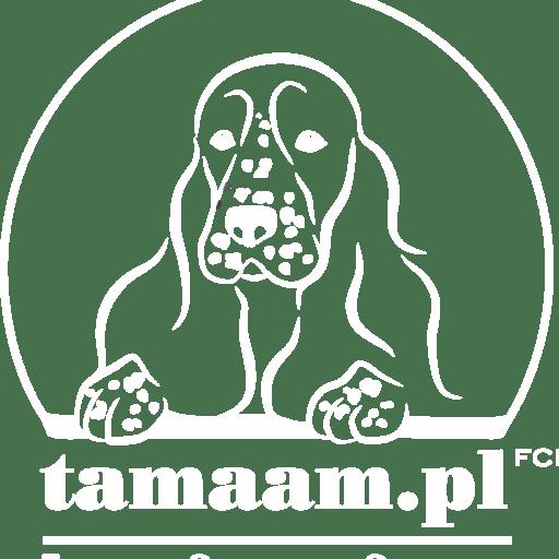 TAMAAM